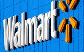 """Gobierno de EU denuncia a Walmart por """"contribuir a la crisis de opiáceos"""""""