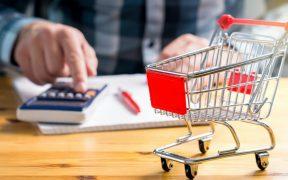 Inflación interanual de México cae a su nivel más bajo en seis meses: Inegi