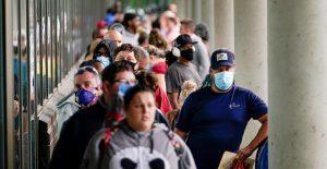 mercado-laboral-mundial-no-se-recuperara-pandemia-2023-preve-oit