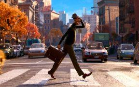 """""""Soul"""", la nueva película de Disney que reflexiona sobre la vida con el jazz"""