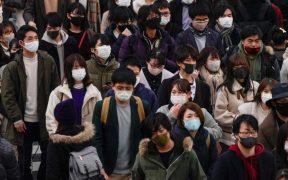 Japón aprueba su primera vacuna contra la Covid-19