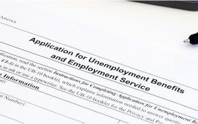 Expiran subsidios por desempleo para millones de personas en EU