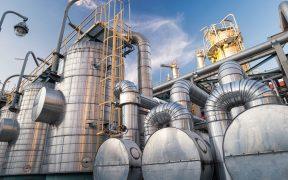 mexico-importacion-exportacion-combustibles-empresas-privadas