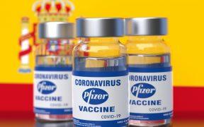 pfizer-retrasa-martes-vacunas-ocho-paises-europeos