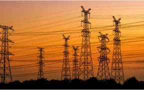 El problema no es la tormenta o el apagón, sino la falta de capacidad y planeación energética del gobierno, advierten especialistas