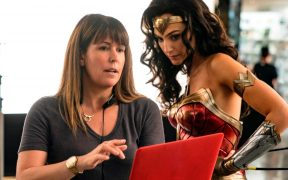 wonder-woman-pelicula-gal-gadot-patty-jenkins