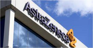 AstraZeneca vendió su participación en Moderna por más de mil millones de dólares