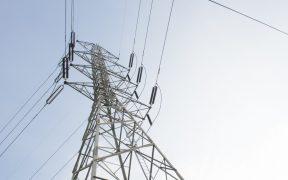 Tres días después del apagón masivo en el norte del país, CFE informa que se restableció 100% el servicio