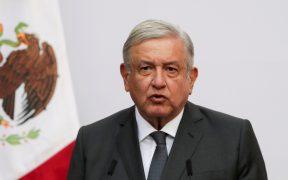 """AMLO ha destacado por """"tacaño"""" durante la pandemia: The Economist"""