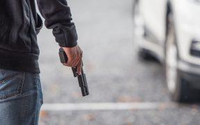 Armas de fuego, un derecho desconocido