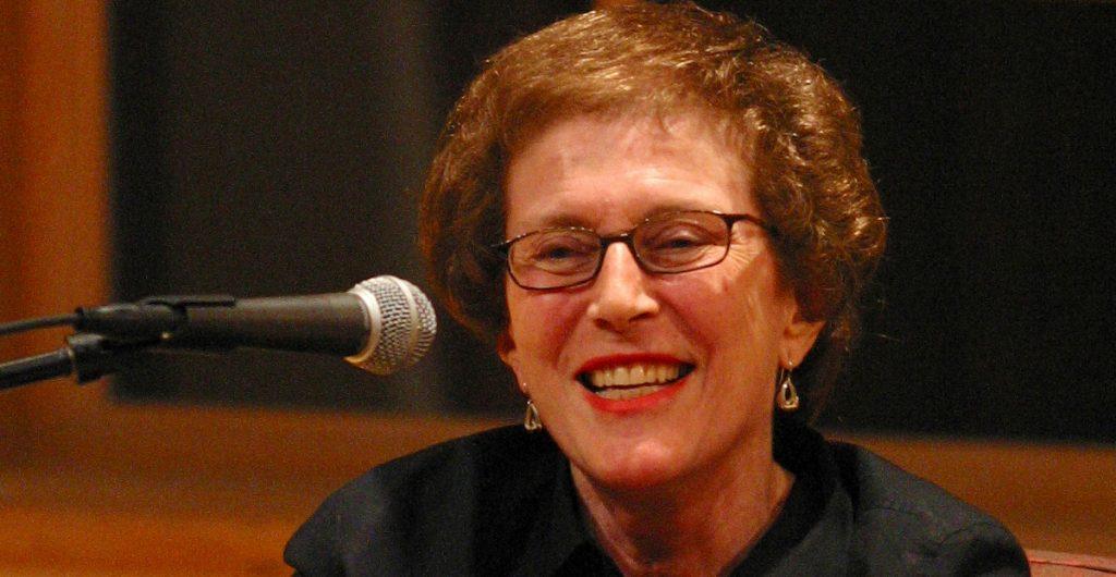 Murió la cineasta Joan Micklin Silver a los 85 años