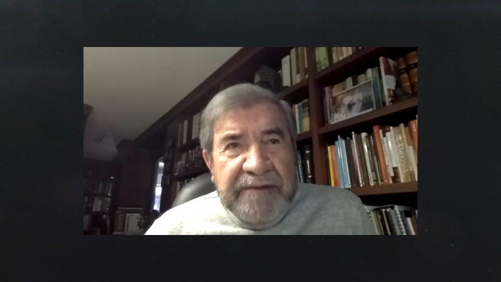 Con compras directas, AMLO mantiene la corrupción en México, afirma exauditor