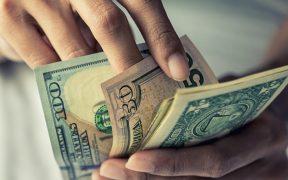 México, entre los 10 países con mayor captación de inversión extranjera, según lista de la ONU