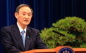 Japón prepara un nuevo estado de emergencia por Covid-19