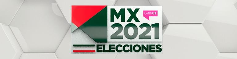 Banner Elección 2021