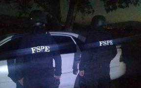 Hombres armados asesinan a cinco personas en León, Guanajuato