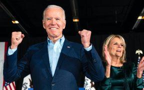 Estas son las claves de la sesión del Congreso de este miércoles sobre el triunfo de Biden
