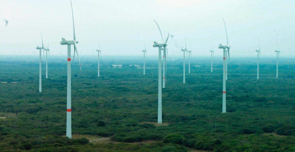 Alianza Federalista advierte aumento de costos y conflictos internacionales por reforma eléctrica de AMLO