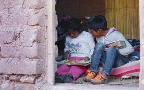 Chiapas y Campeche recuerdan a AMLO que para la reapertura de escuelas se debe considerar a padres y autoridades locales