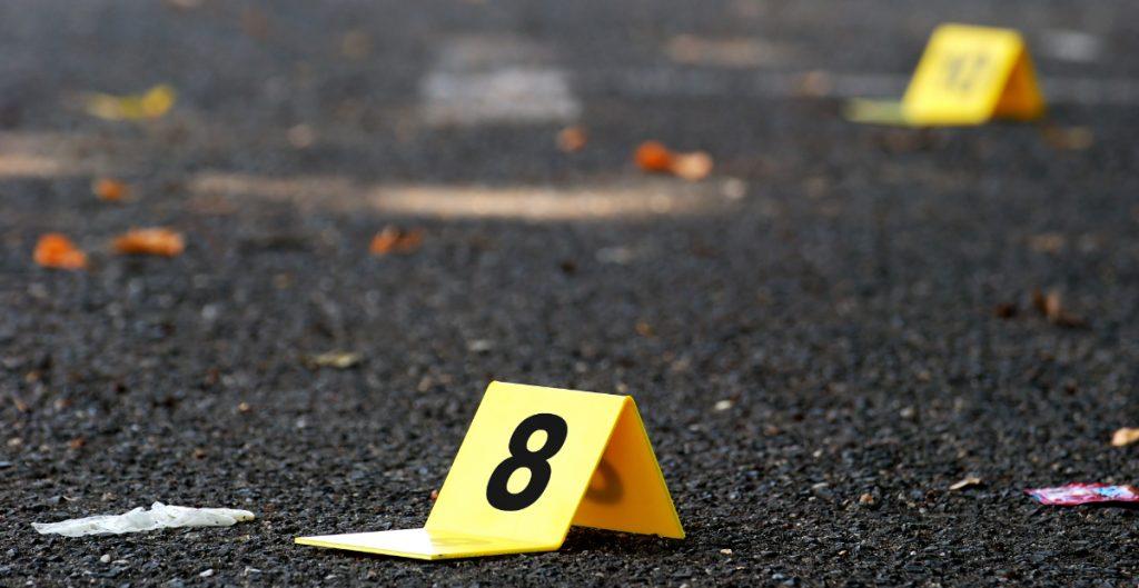 Fiscalía de Oaxaca abre investigación por el asesinato del director estatal de investigaciones