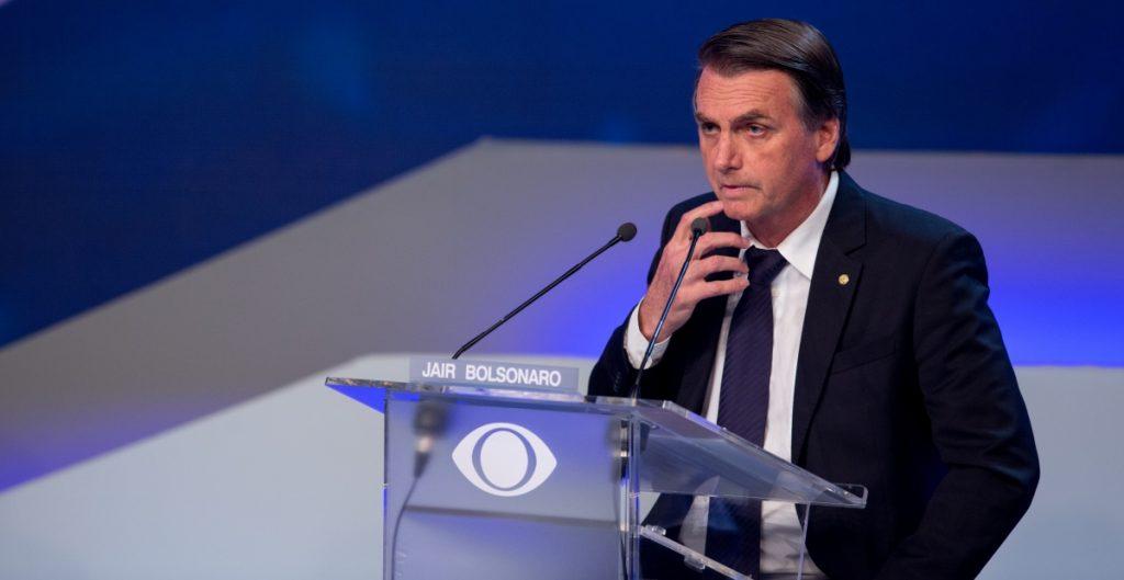 Brasil sin fecha de vacunación por atraso y errores de farmacéuticas