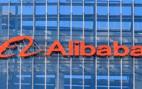 EU estudia prohibir inversiones en Alibaba y Tencent, según el WSJ