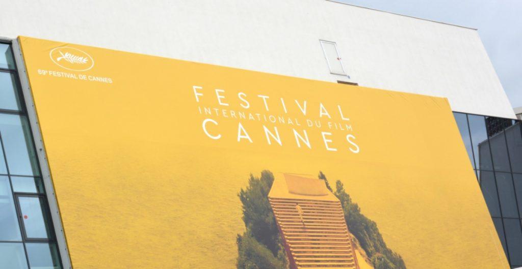 El Festival de Cannes podría aplazarse al verano si la situación no mejora