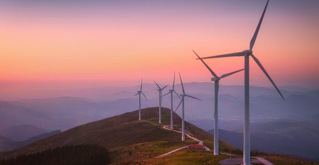 Recuperar niveles de 2019 en materia de energéticos tardará varios años, advierte el Departamento de Energía