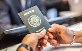 delegaciones-sre-baja-california-reanudaran-labores-para-tramite-pasaporte