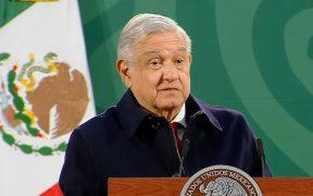 Vacunacion servidores de la nación es por interés político de AMLO, acusa PRD