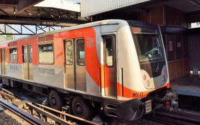 Sheinbaum descarta que restablecimiento del servicio en Líneas 1, 2 y 3 del Metro lleve meses
