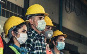 Durante 2020 se perdieron más de 647 mil empleos en el país: IMSS