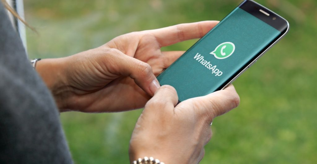 Inai advierte a usuarios sobre nuevas políticas de WhatsApp
