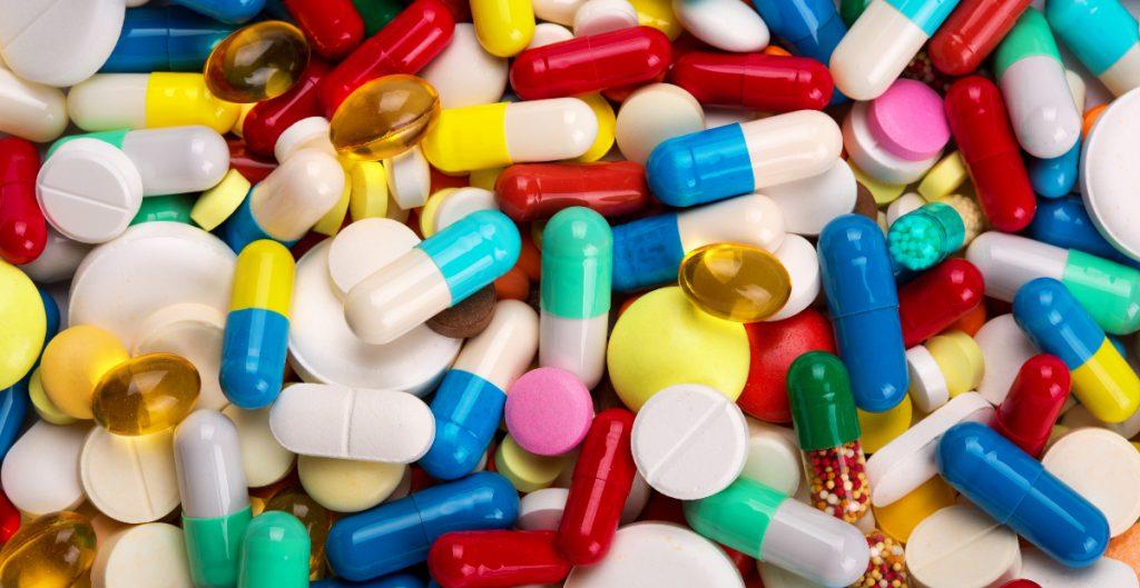 EU compra 1.25 millones de dosis de cóctel de anticuerpos que usó Trump