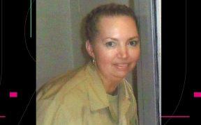 EU ejecuta a Lisa Montgomery, la primera mujer en las últimas décadas