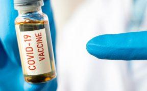 Gobierno no debe usar vacuna con fines electorales: PRI, PAN y PRD