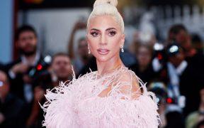 Lady Gaga y JLo actuarán en la toma de protesta de Joe Biden