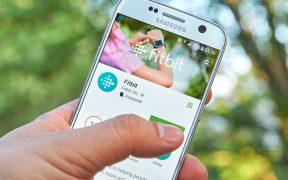 Google completa la compra de Fitbit por más de 2 mil millones de dólares