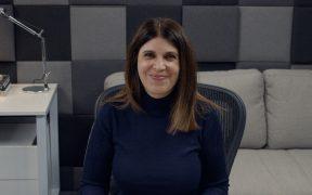 Mesa de Análisis con María Scherer, Mariana Niembro y Carmen Ortega