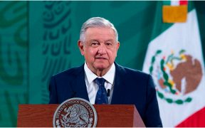 presidente-mexico-andres-manuel-lopez-obrador-positivo-covid-19