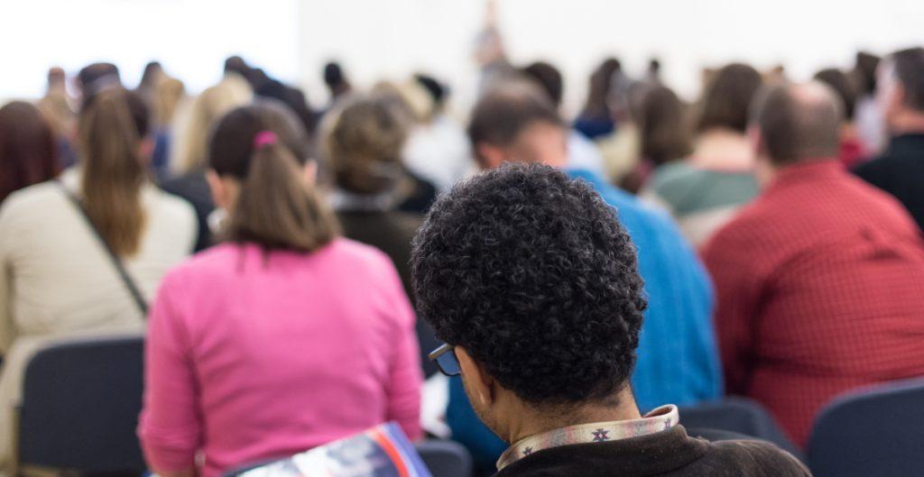 OEA ofrece 60 becas a estudiantes de América Latina