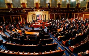 Congresistas piden a nominados de Biden postura firme sobre Cuba y Venezuela