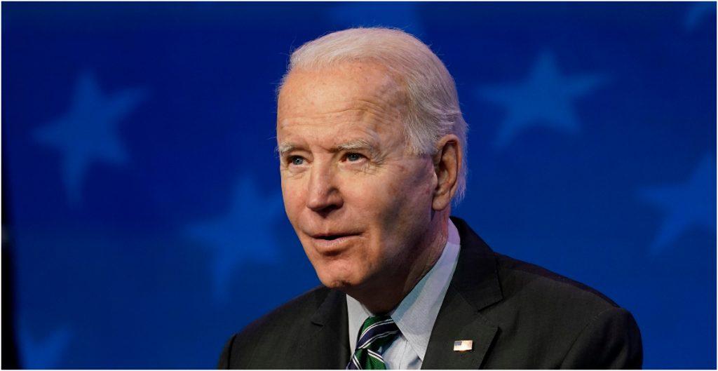 Con concierto y desfile virtual, Biden celebrará su llegada a la Casa Blanca