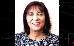 Renuncia Miriam Esther Veras Godoy