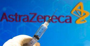 México pagó 309 millones de dólares por vacuna de AstraZeneca