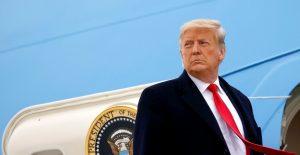 Trump levantará las restricciones de viaje para Europa y Brasil