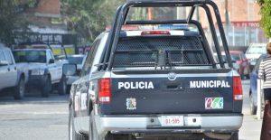 Alejandra fue asesinada por un hombre que la acosaba en SLP