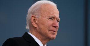Gobierno de Biden seguirá reconociendo a Jerusalén como la capital de Israel