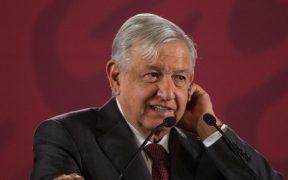 BBVA prevé demandas de Biden a México bajo el T-MEC; ve riesgos por políticas energéticas de AMLO a favor de Pemex y CFE