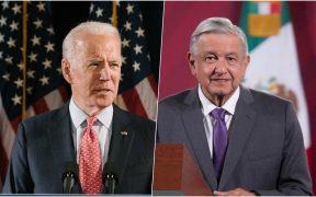 La relación de Joe Biden con México en 10 frases